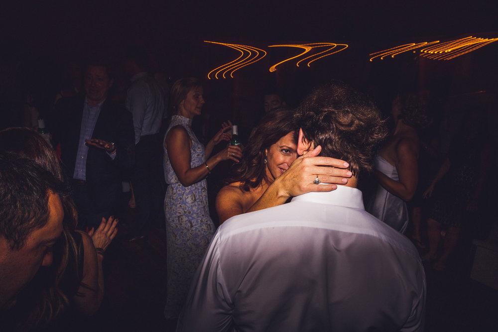 Shane + Marette Wedding - 719.jpg