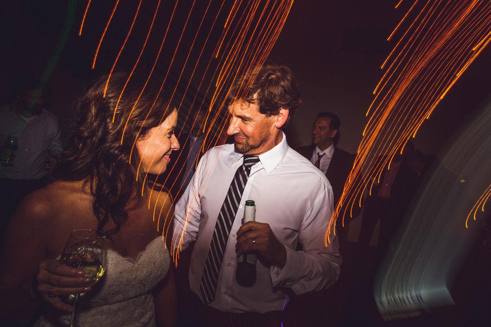 Shane + Marette Wedding - 737.jpg