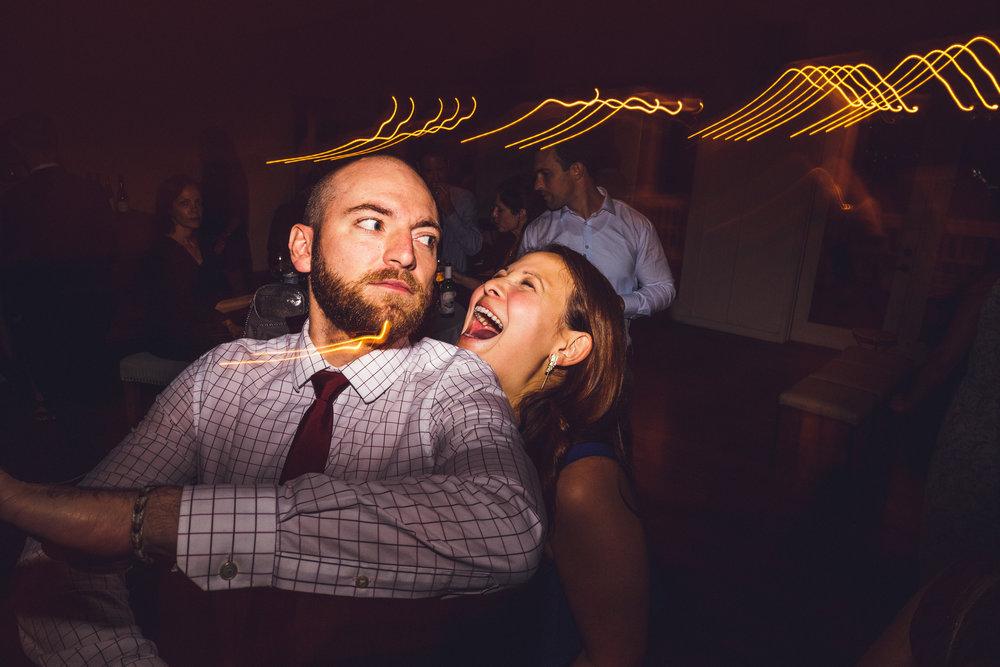 Shane + Marette Wedding - 748.jpg
