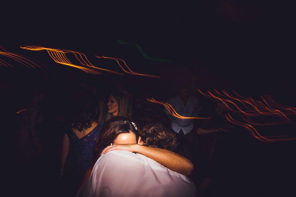 Shane + Marette Wedding - 779.jpg
