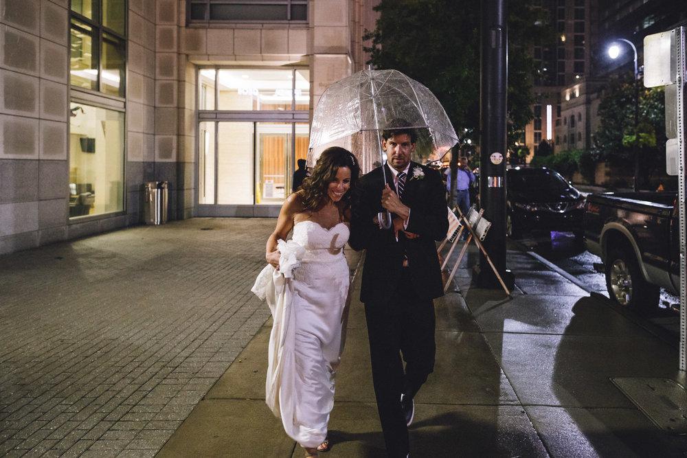 Shane + Marette Wedding - 803.jpg