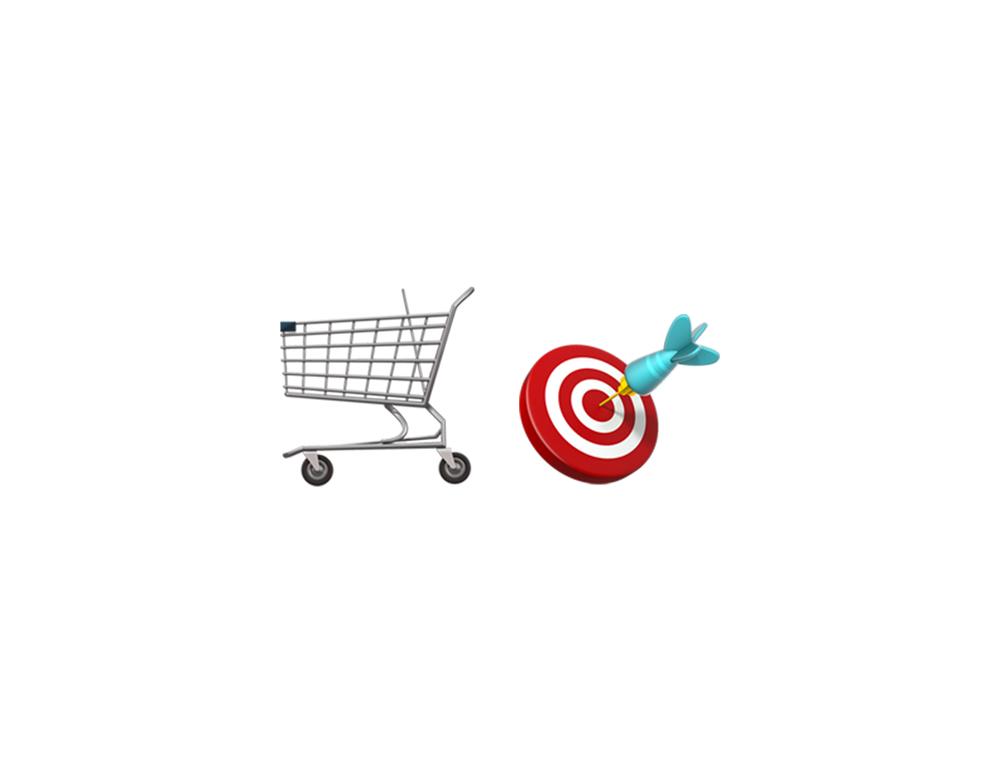 Shop Target.png