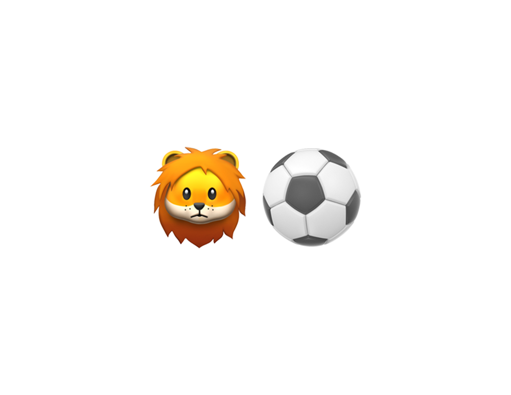 Lions Soccer.png