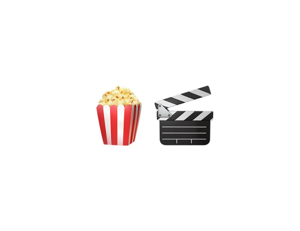 popcorn movie.png