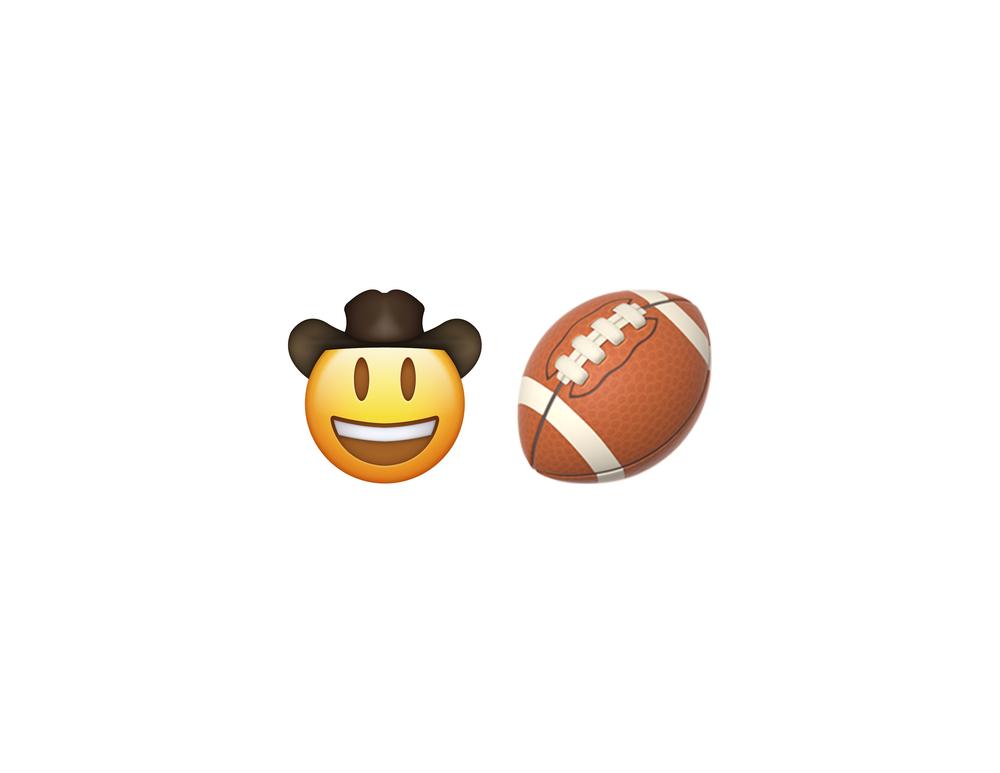 cowboy football.png