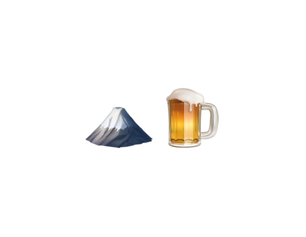 coors beer.png