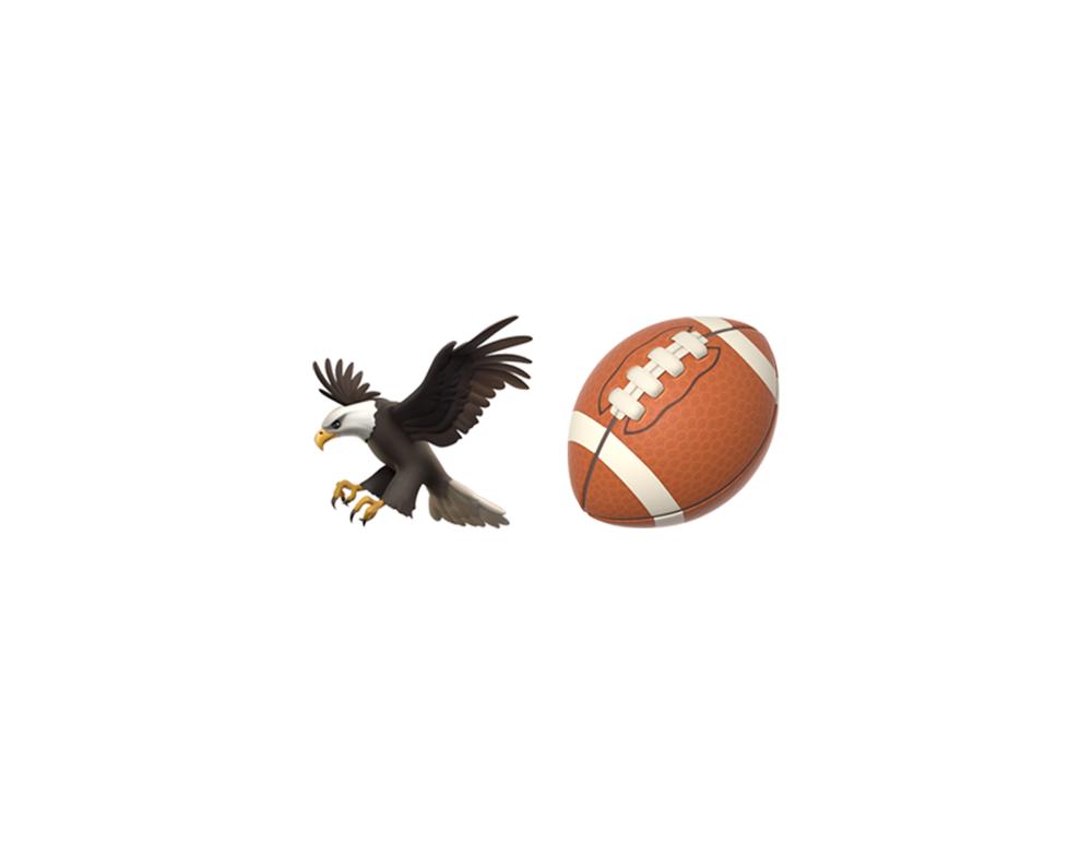 eagle football.png