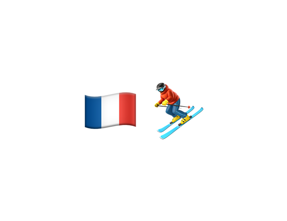 french skiing.png