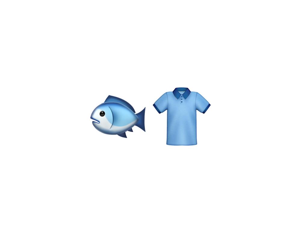 southern tide shirt.png