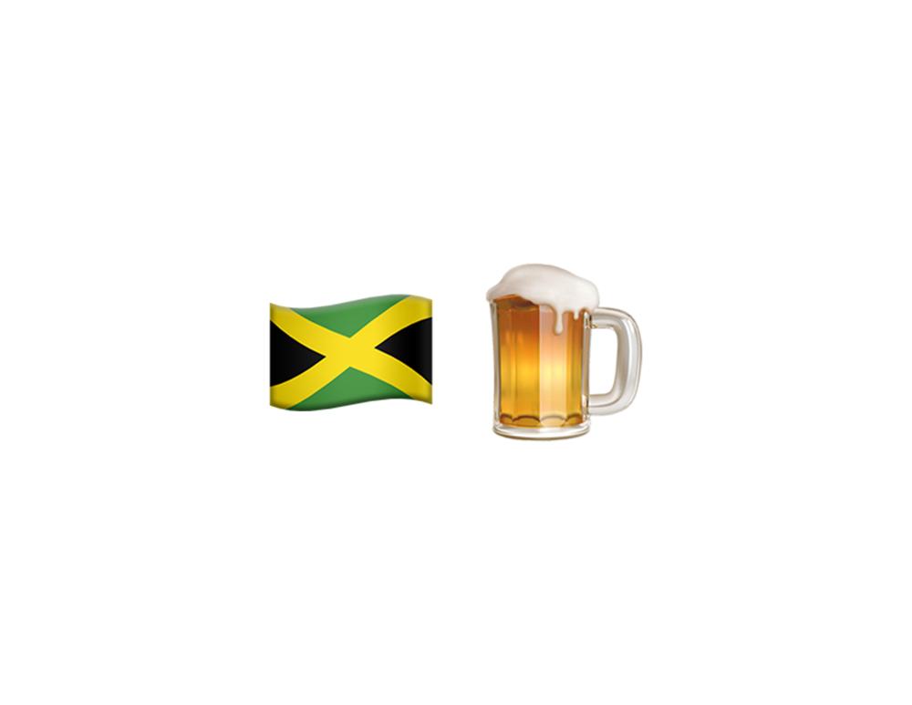 jamaican beer.png