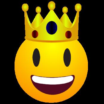 EmojiEmpires Logo.png