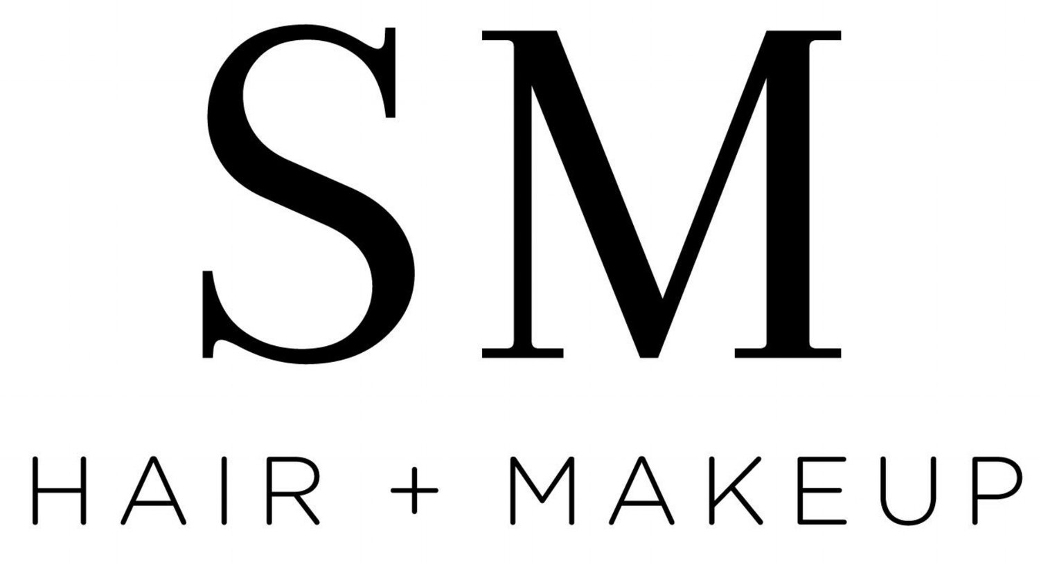 SM Hair + Makeup | Minneapolis | Beauty | Events | Styling