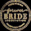 forever-bride.png
