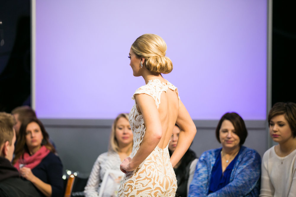 Unveiled2_17LaurenBPhotography448.jpg