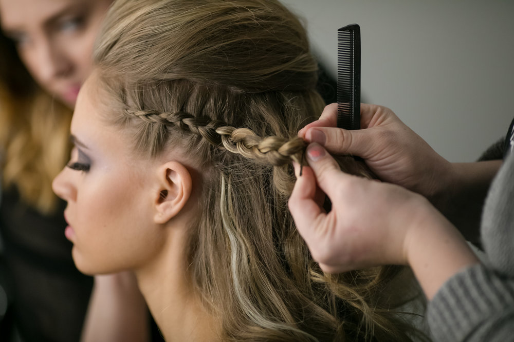 Special Events Minneapolis Event Styling Hair And Makeup Sm