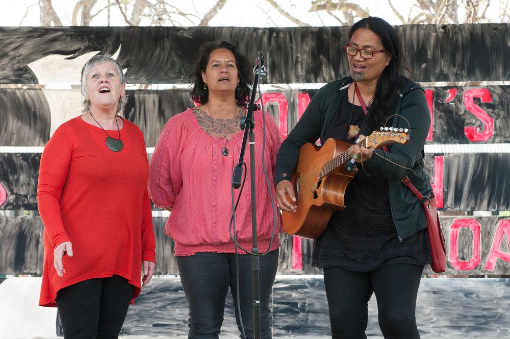 Women's March Dunedin 6177.jpg