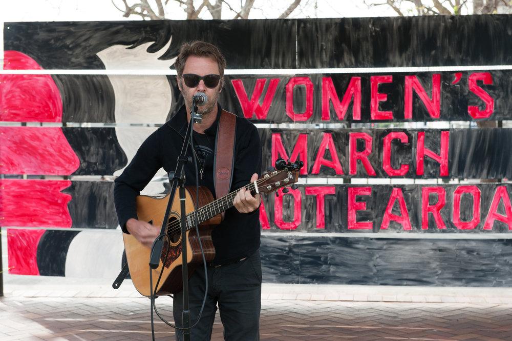 Women's March Dunedin 6162.jpg