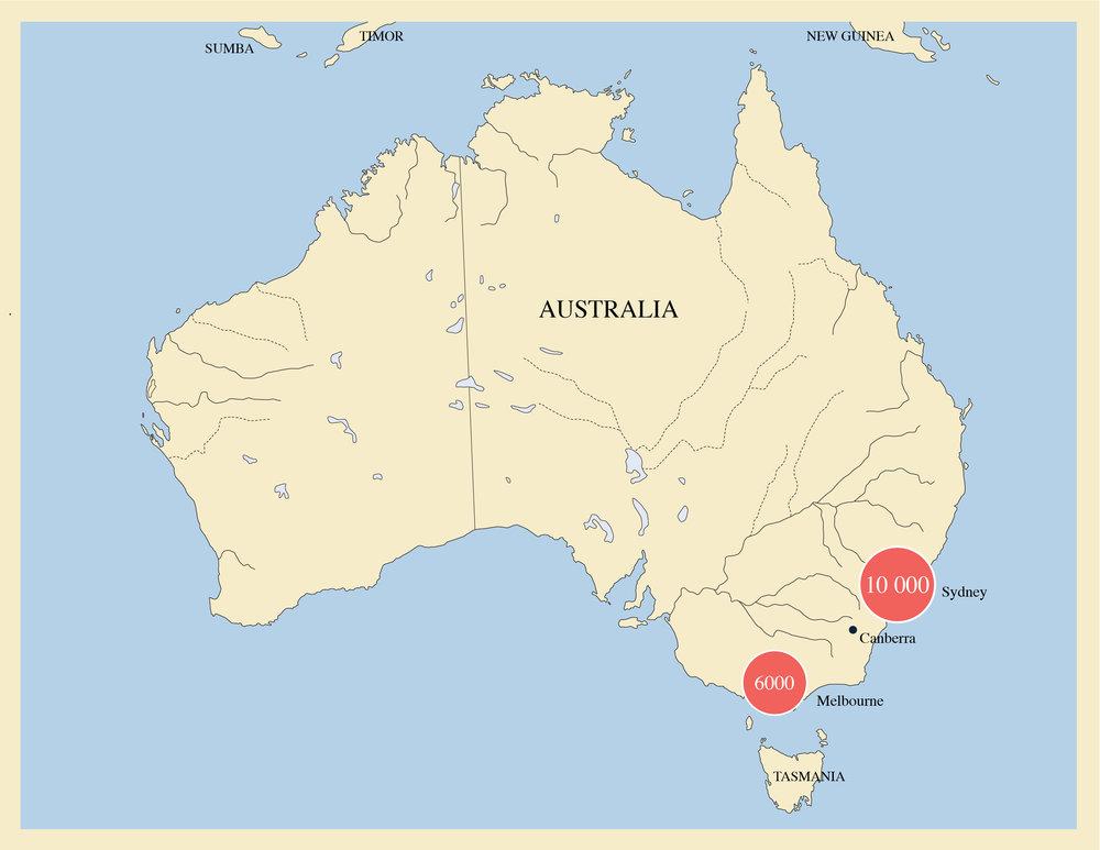 AUSTRALIA MAP-01.jpg