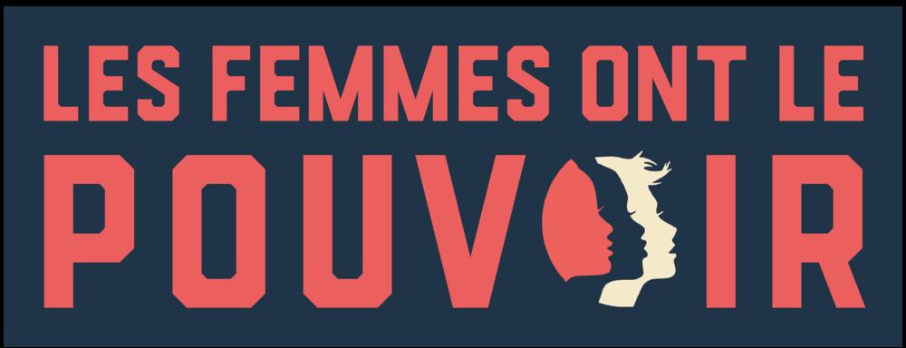 FEMMES_POUVOIR.png