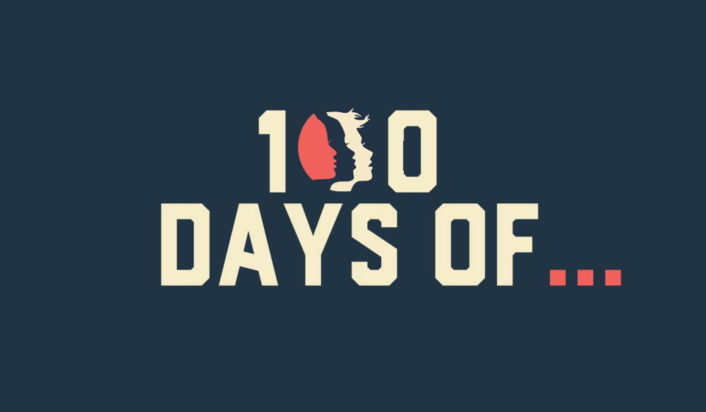 100 days copy.png