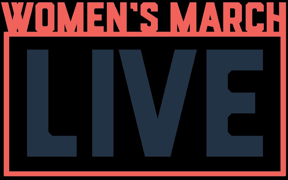 WM LIVE 7.png