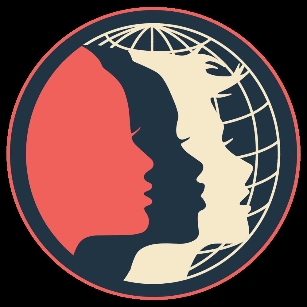 WMG Logo Vector.png