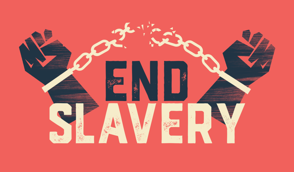 END SLAVERY NEW.png