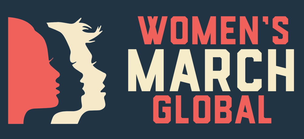 Women's March Global1.png