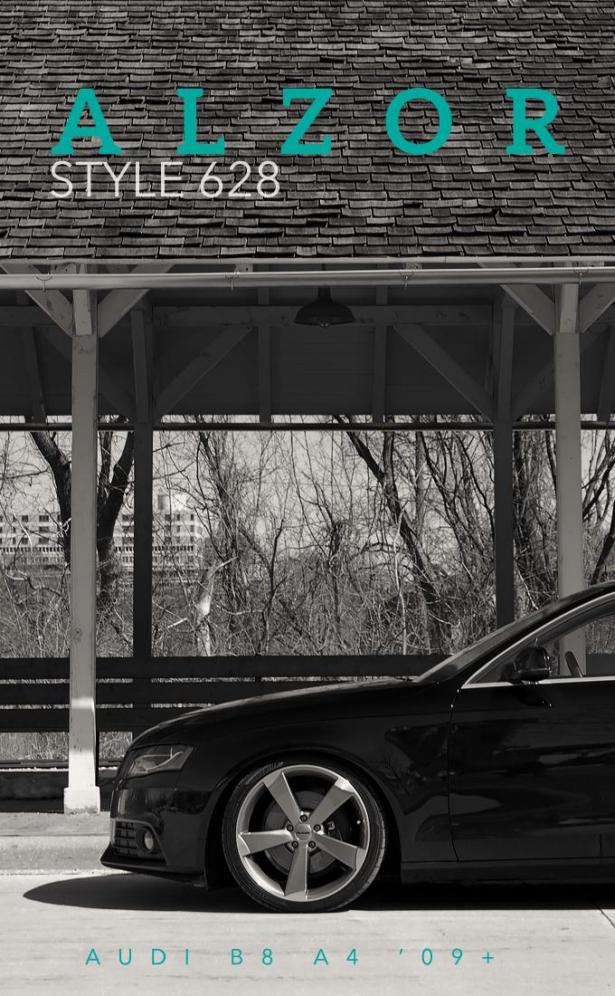 Audi__B8_A4_Alzor628.jpg