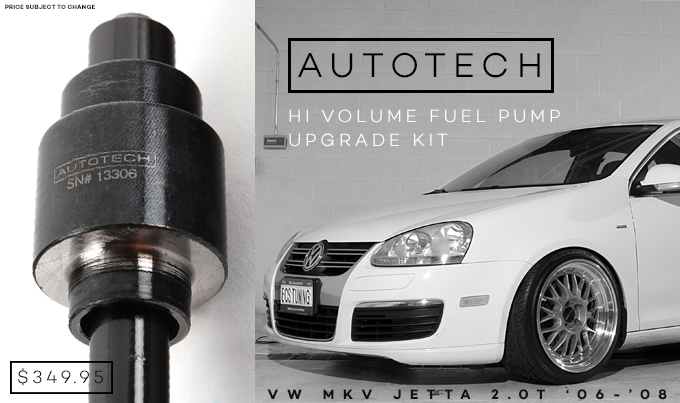 VW_MKV_Jetta_20T_AutotechHiVolFuelPumpKit.jpg