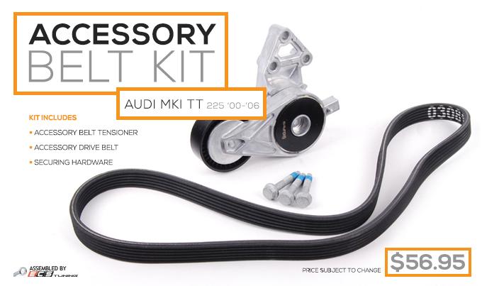 Audi_MKI_TT_225_AccessoryBeltKit.jpg