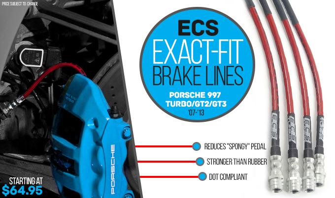 Porsche_997_Turbo_ECSExactFitBrakeLines.jpg