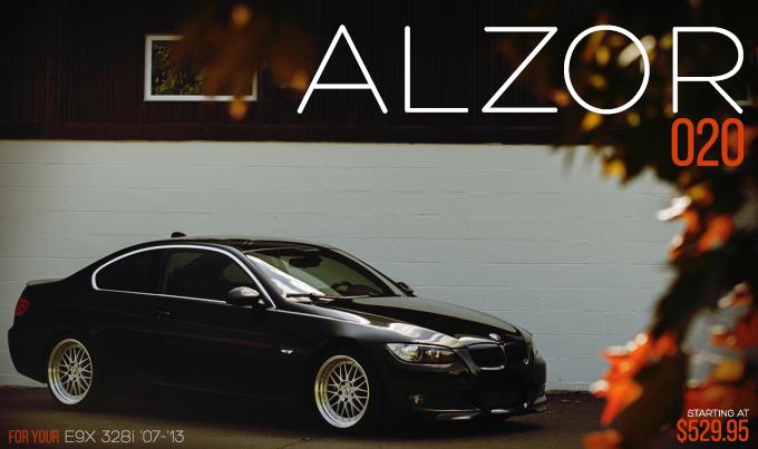 BMW_E9X_328i_Alzor_020.jpg