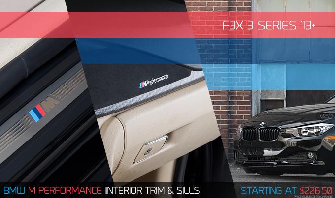 BMW_F3X_MPerformanceTrimSills.jpg