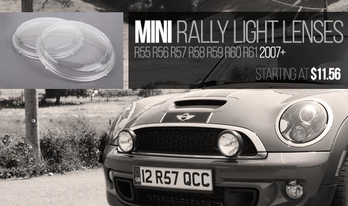 MINI_Rally_Light_Lenses.jpg