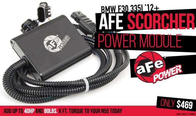 BMW_F30_335i_AFEScorcherPowerModule.jpg