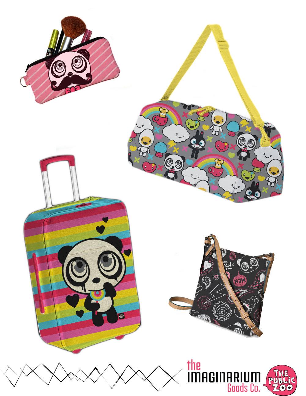 Public-Zoo-Bags-2.jpg