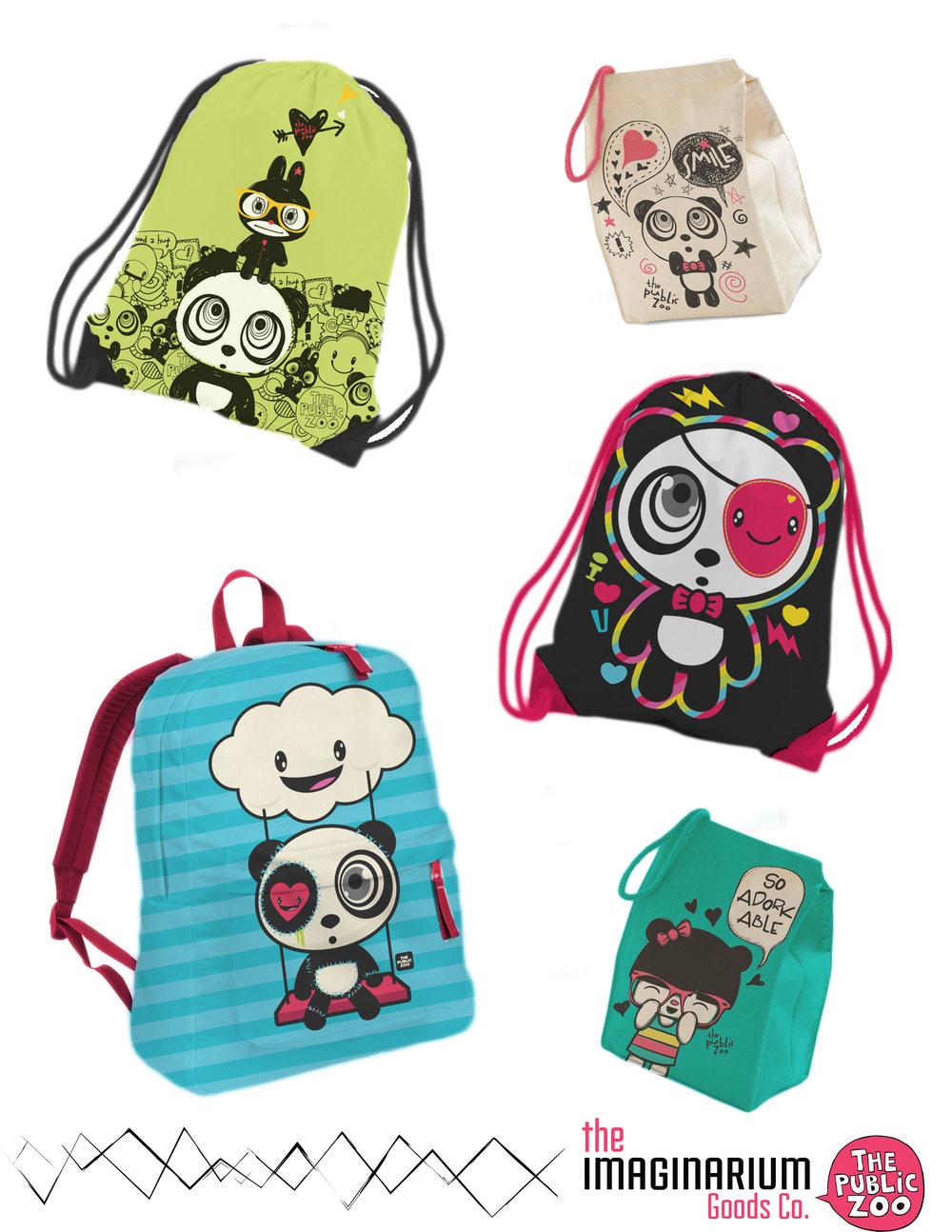 Public-Zoo-Bags-1.jpg