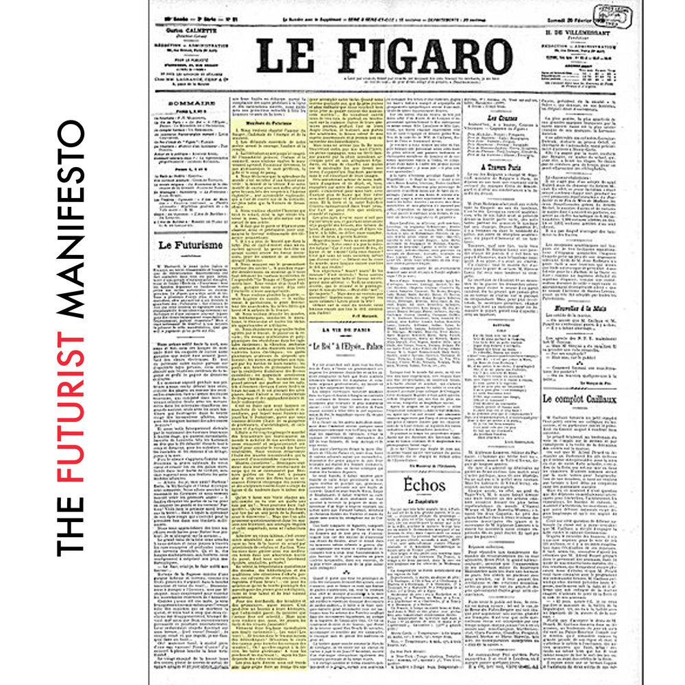Futurist-Manifesto1.jpg