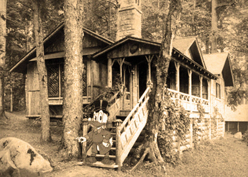 Lodge-McDuck.jpg