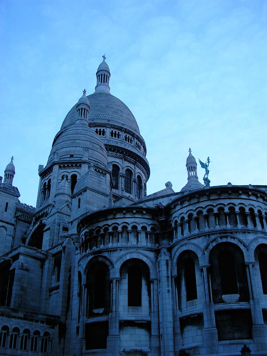 Paris3.jpg