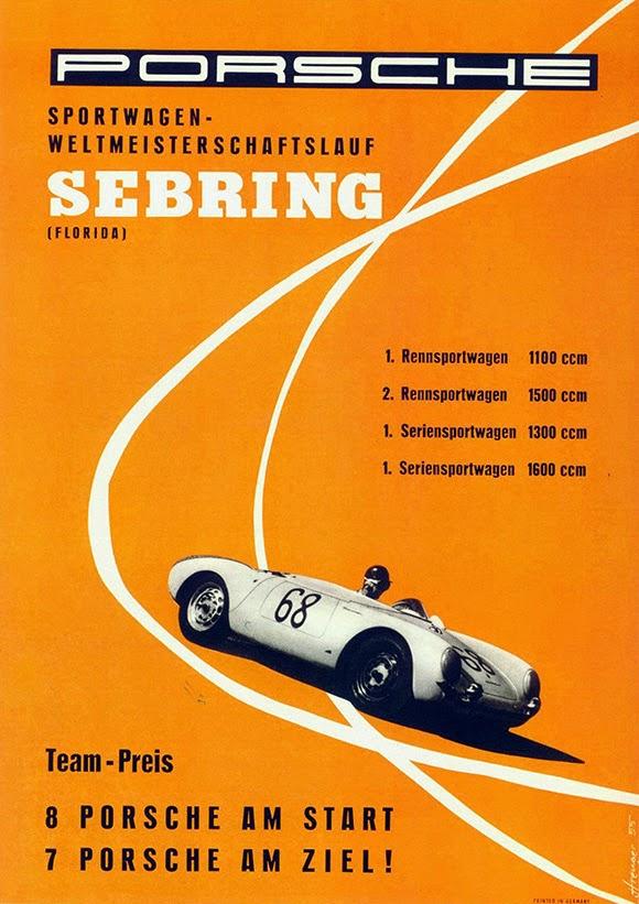 porsche-sebring-vintage-poster-www.freevintageposters.com.jpg