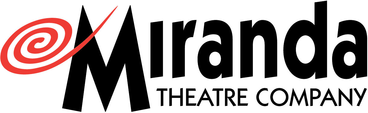 The Miranda Theater Company