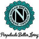Ninkasi Logo.jpg