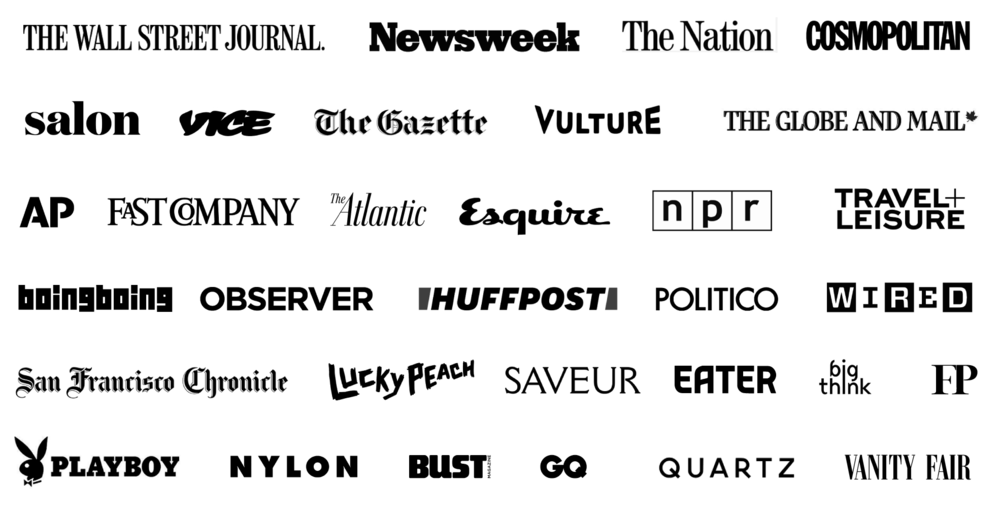 logo-block.png