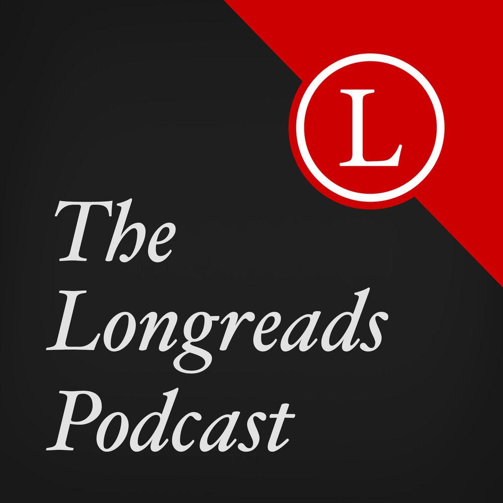Podcast-Promo-Square.jpg