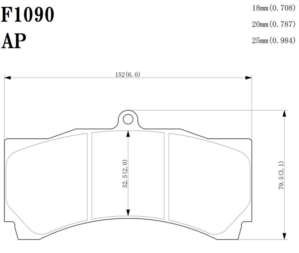 F1090.jpg