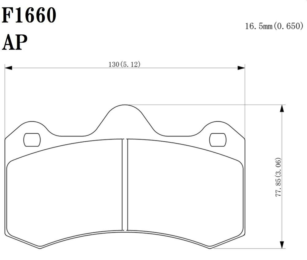 F1660.jpg