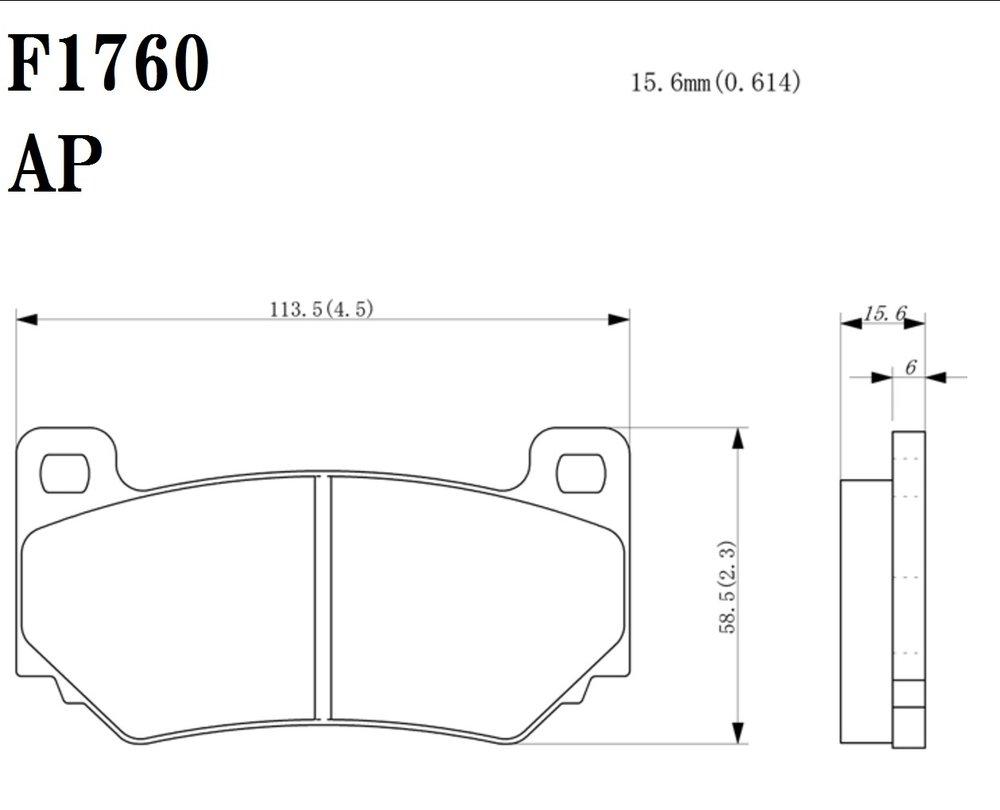 F1760.jpg