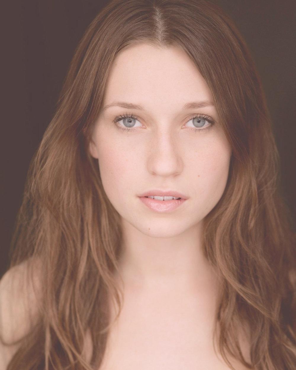 Jackie Shea Portrait.jpg